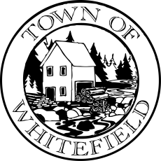 Town of Whitefield, Lincoln County, ME